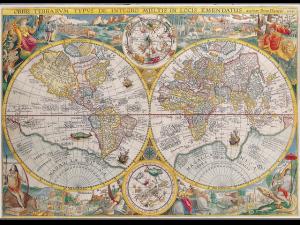 geografia_historia