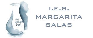 IES MARGARITA SALAS (Sevilla)