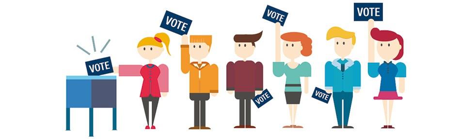 Candidaturas Elecciones Consejo Escolar
