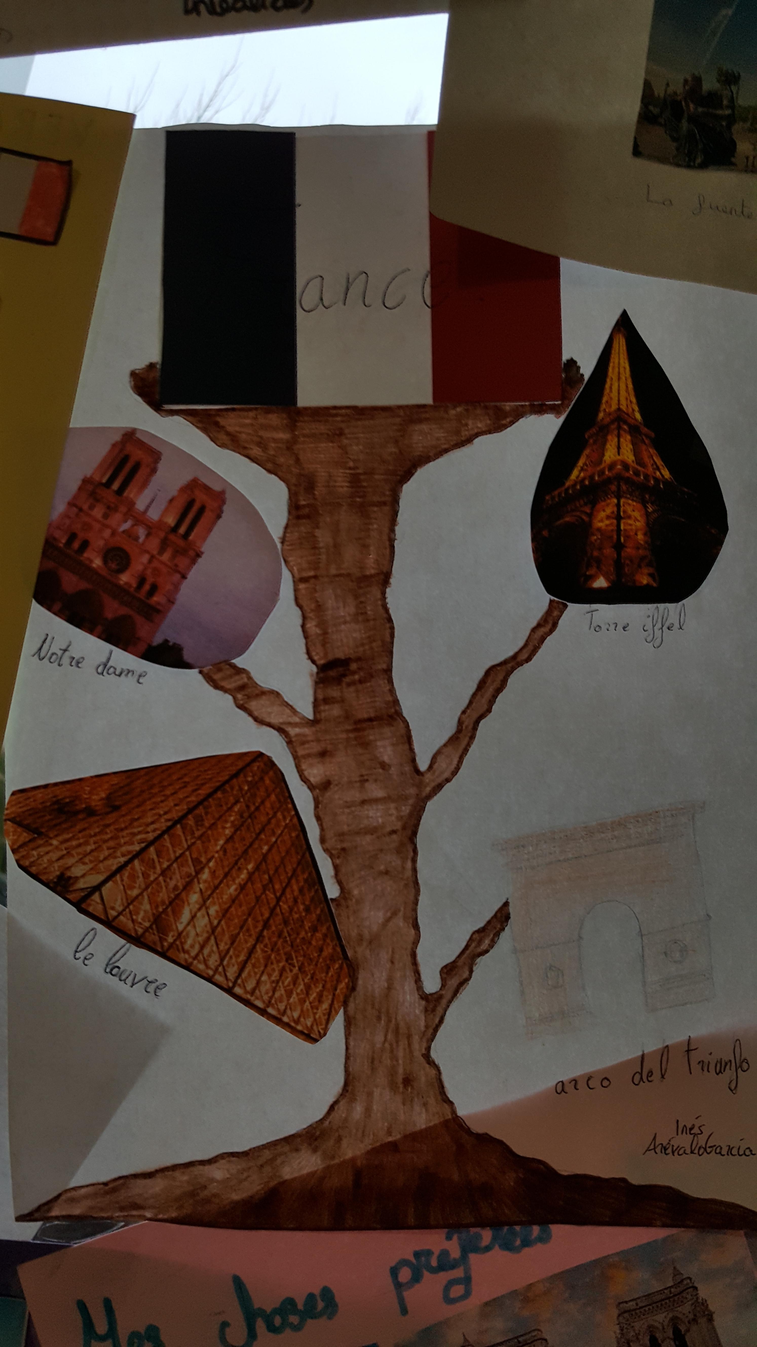Sélection-de-posters-5