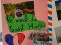Sélection-de-posters-1