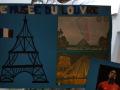 Sélection-de-posters-11
