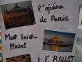 Sélection-de-posters-2
