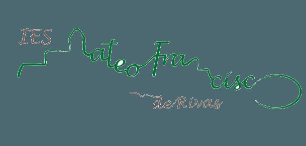 IES Mateo Francisco de Rivas