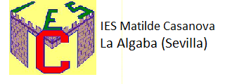 I.E.S. Matilde Casanova