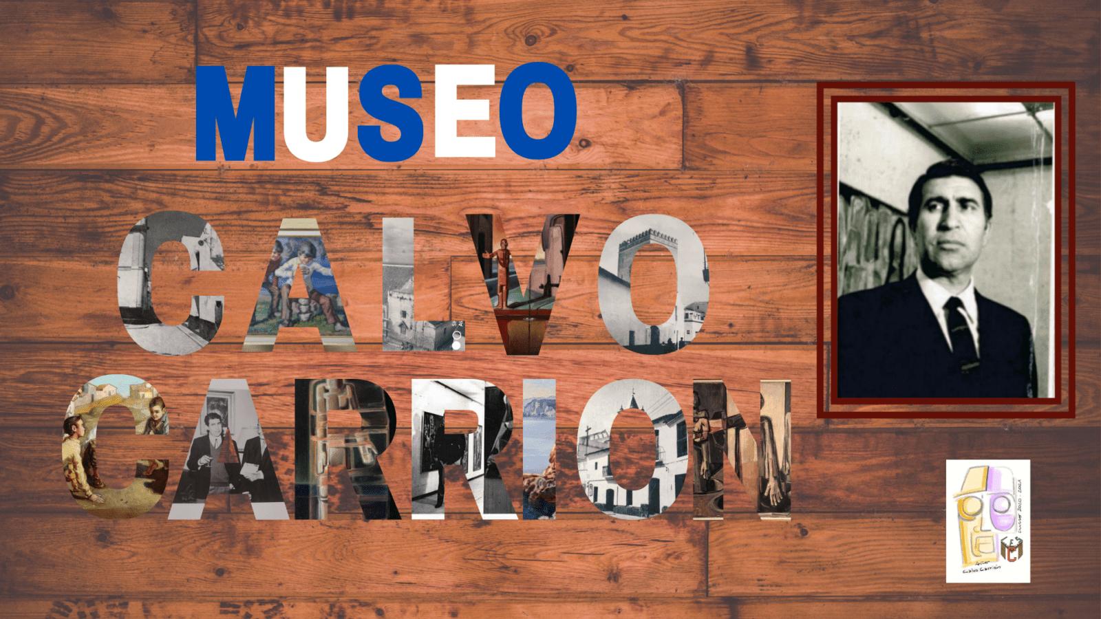 Museo Calvo Carrión