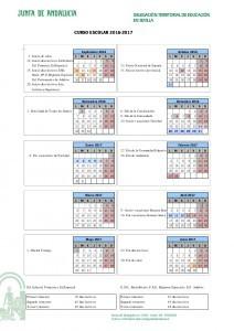 Calendario_Sevilla