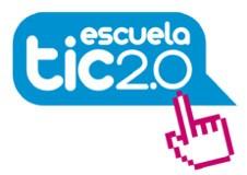 Logo_escuelaTIC20_azul