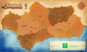 mapa-gigante-1