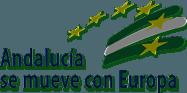 Andalucia con Europa