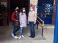 Colegio-Híspalis-Reyes-Contreras-Eva-García-y-M.-Jesús-Dueñas_red