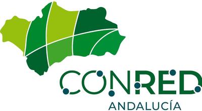 ConRed