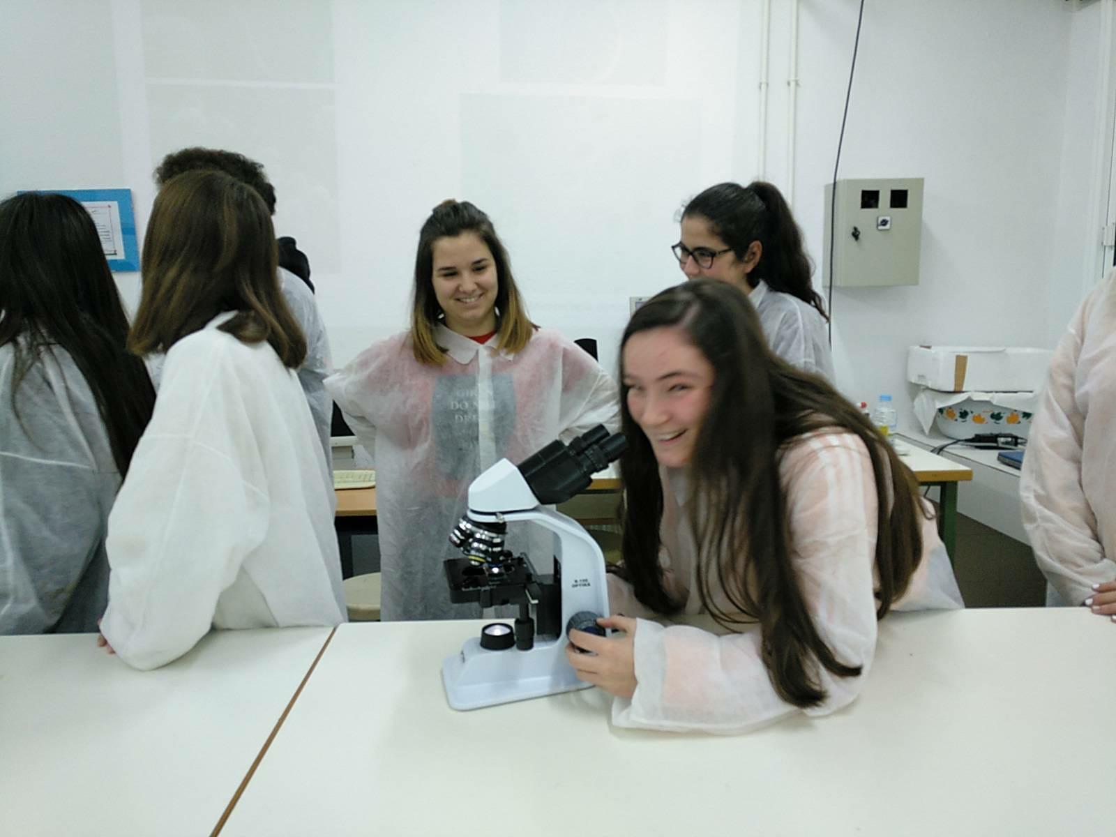 Charla-Inmaculada-Couso-Día-Internacional-de-la-mujer-y-la-niña-en-la-Ciencia-5