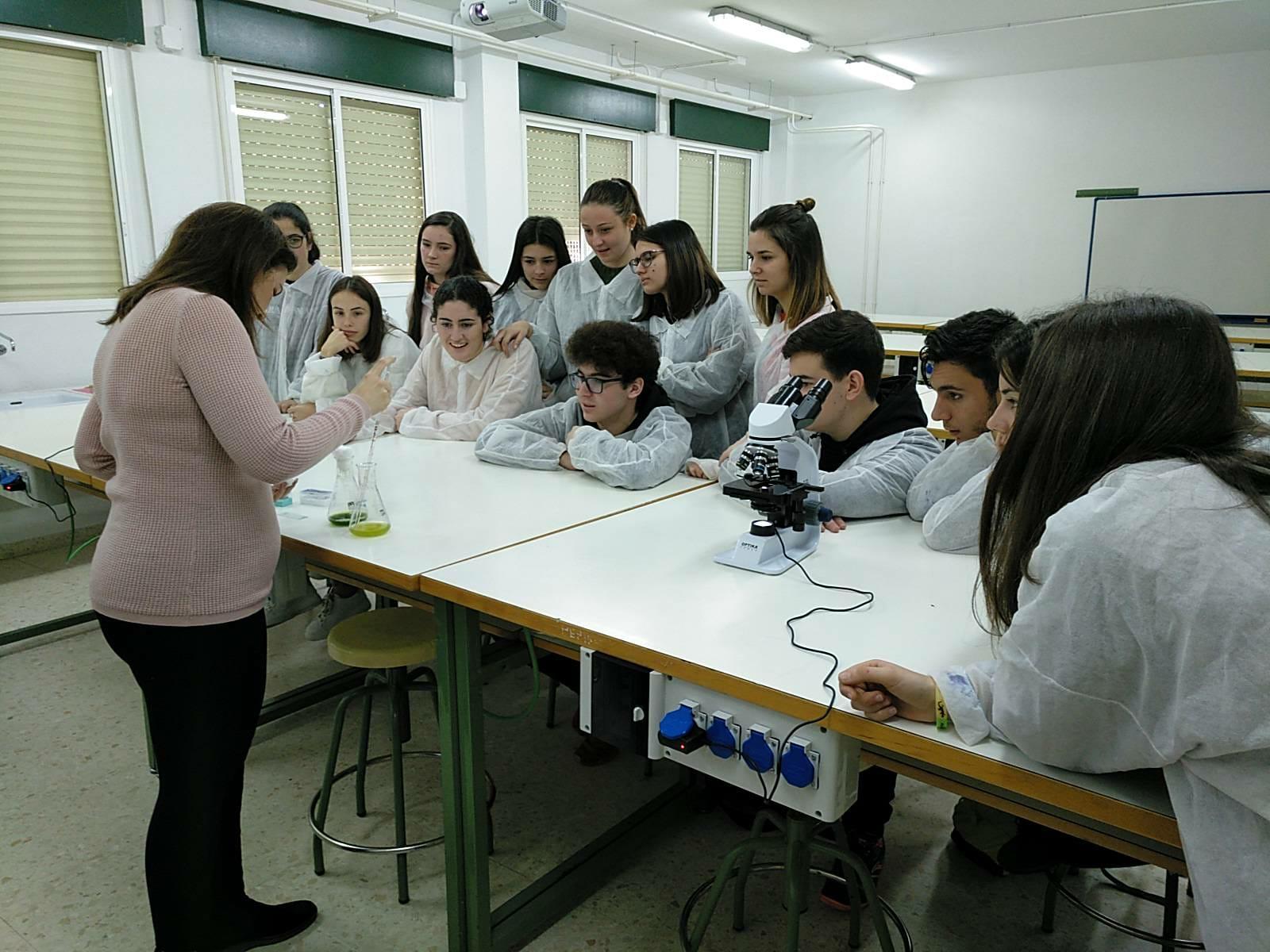 Charla-Inmaculada-Couso-Día-Internacional-de-la-mujer-y-la-niña-en-la-Ciencia-8