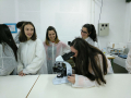 Charla-Inmaculada-Couso-Día-Internacional-de-la-mujer-y-la-niña-en-la-Ciencia-3