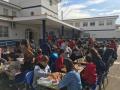 Día-mundial-del-ajedrez-4
