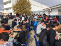 Día-mundial-del-ajedrez-6