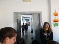 aula-de-cine-3