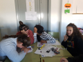 aula-de-cine-4