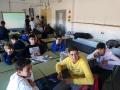 aula-de-cine-9