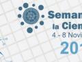 Semana-de-la-Ciencia-2019-0