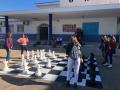 Tablero-de-Ajedrez17