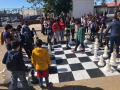 Tablero-de-Ajedrez20