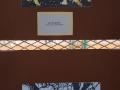 Interpretando-obras-de-arte-12