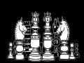 Taller-de-ajedrez