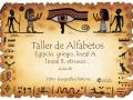 taller-alfabetos