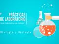 taller-de-biología