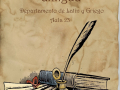 taller-de-escritura-antigua