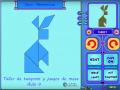 taller-de-tangram-y-juegos-de-mesa