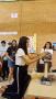 Feria_Ciencias_2019_4