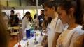 Feria_Ciencias_2019_2