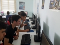 Guadalinfo-Tecnologia-mayo2019_02