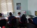 Guadalinfo-Tecnologia-mayo2019_10