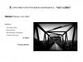 Premios fotogafias 17-18_1