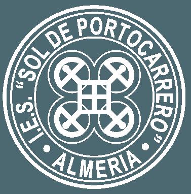 I.E.S. Sol de Portocarrero