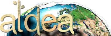 Programa aldea Ecoescuelas