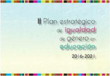 Plan Igualdad (coeducación)