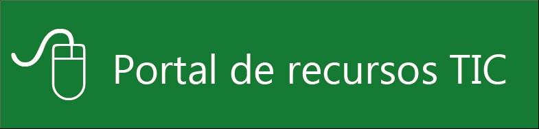 Recursos e incidencias TIC I.E.S. Ramón y Cajal