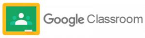 Acceso a Google Classroom