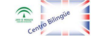 Información Bilingüismo
