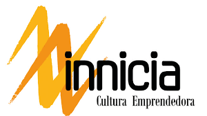 Proyecto dentro del programa Innicia (Aprender a Emprender)
