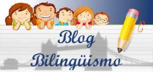 Blog de Bilingüismo del IES Salvador Serrano