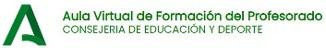 Aula Virtual de Formación del Profesorado