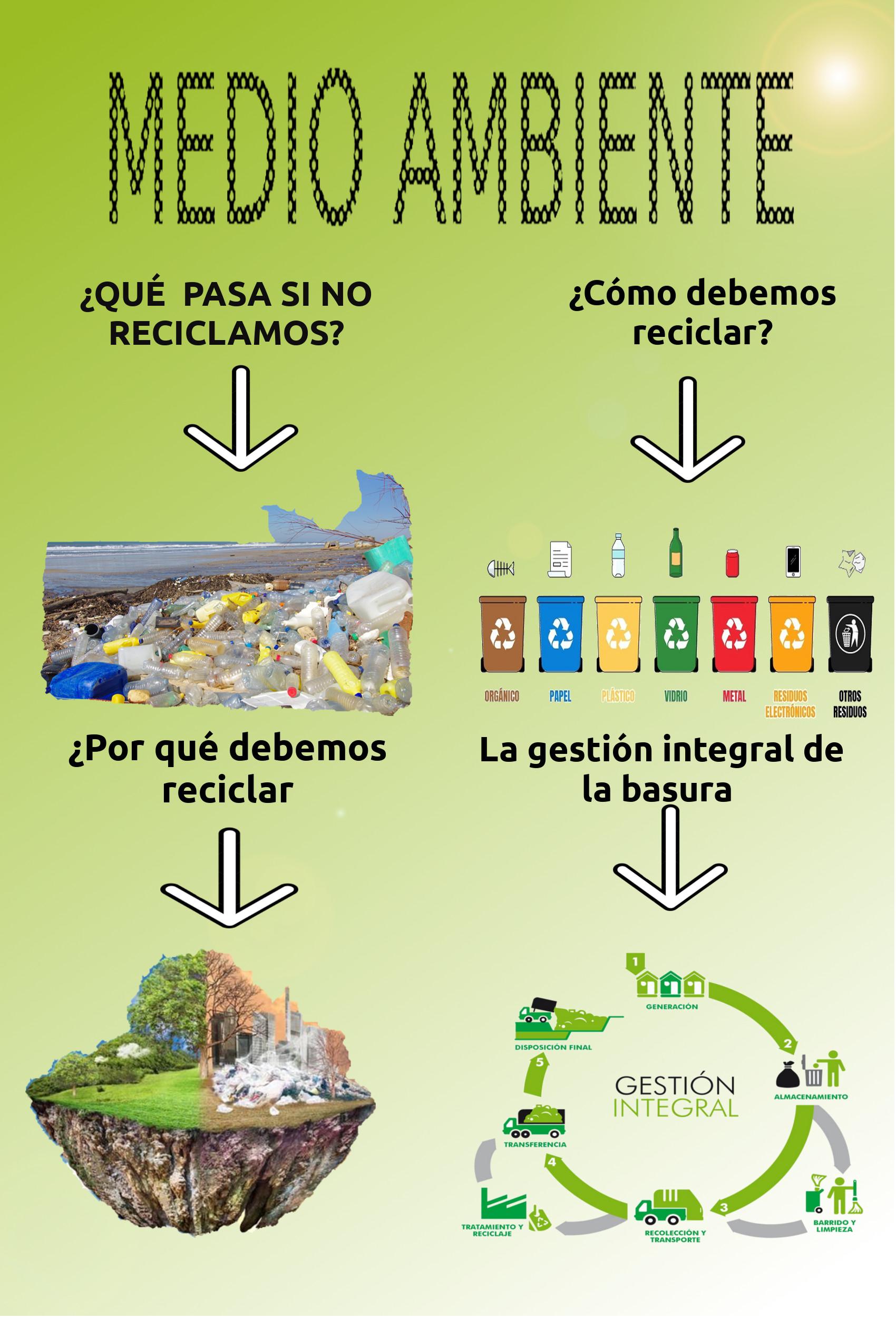 Carmen-María-López-Juárez-Ma