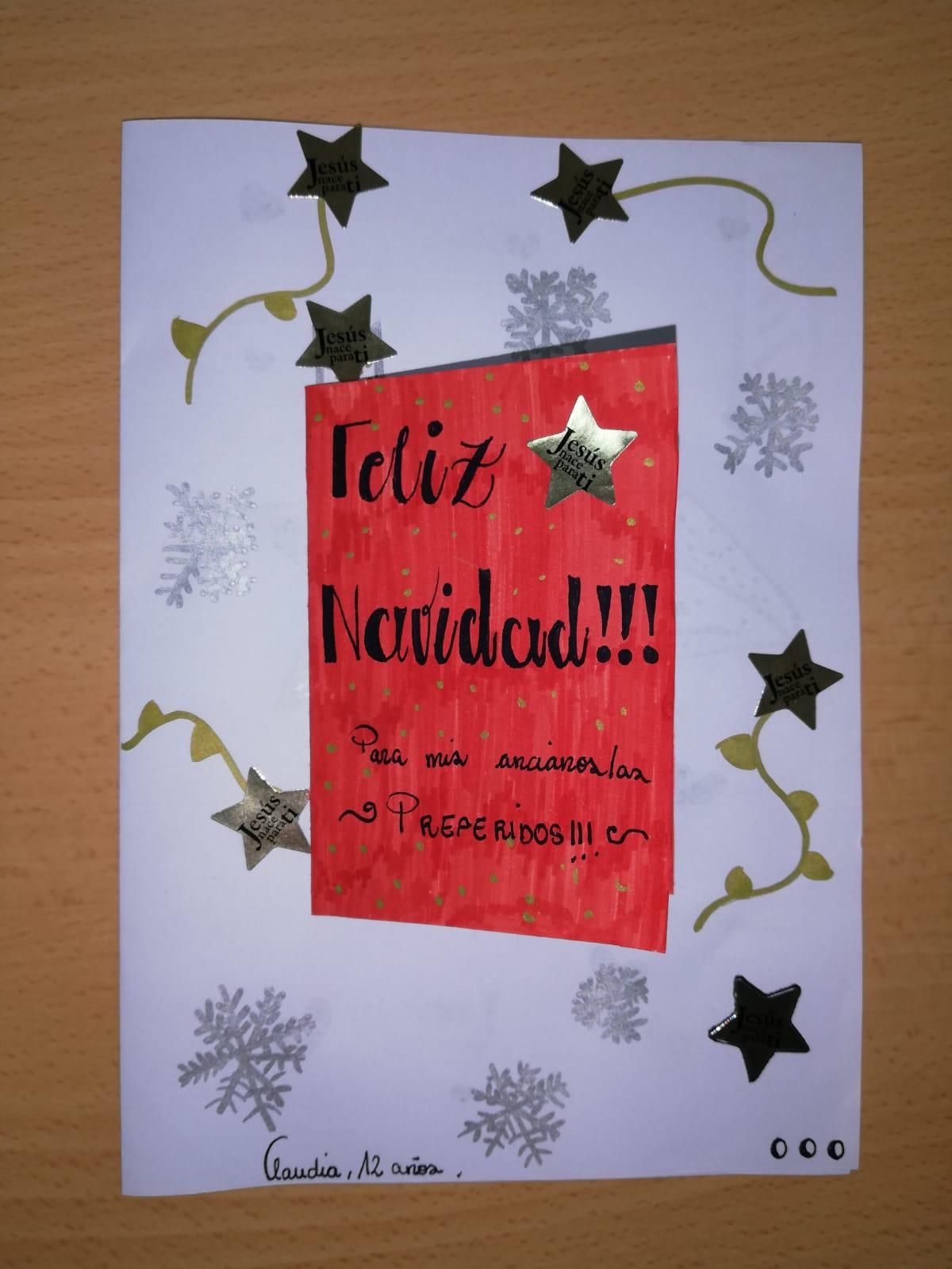 cartasnavidad8