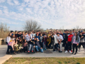 ViajeCórdobaFeb20-12